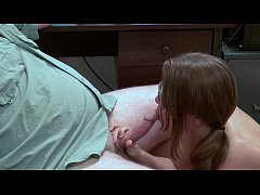 thumb our brothers our cuckold trailer