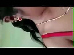 Clip sex tamil call girl with customer