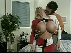 Clip sex Wendy Whoppers (Total Bust)