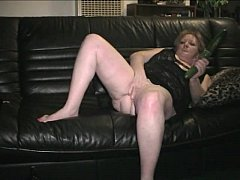 67 year old Granny  playing - gg.gg\/adultcams