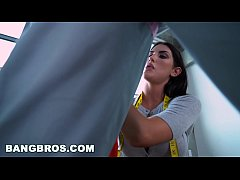 thumb  august ames to  please on monsters of on mons ters of on monsters of