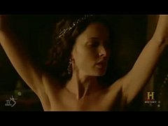 Vikings Season 3 Episode 10 History TV BDSM Whi...