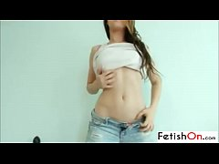 Fetishon - Striptease HD Porn Videos