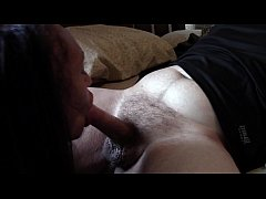 Black Wife Sloppy Deepthroats Cock Until Cums In Mouth - Excellent Quality