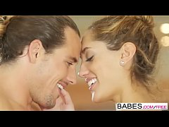 Babes - Tyler Nixon and Chloe Amour - True Amour