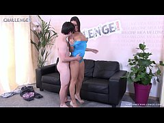 Melonechallenge Cum shower for Mea Melone from ...