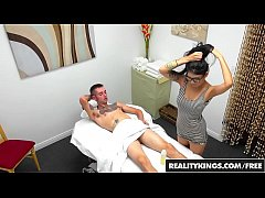 RealityKings - Happy Tugs - Sparks...