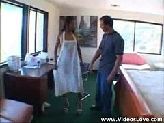 thumb lily thai   fucking her boss on her first day