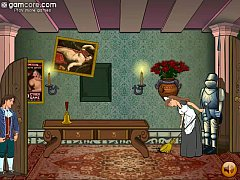 Sexy Magic 2 - Adult Android Game - hentaimobilegames.blogspot.com