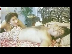 Mallu aunty first night riding,Any one knows this clip movie name??? Or attach full clip link at comments box