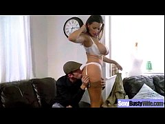 Hardcore Action With Bigtits Mature Sexy Housewife (sensual jane) mov-24