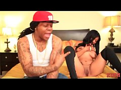 Chopper City - Unicorns (Warning Must Be 18yrs Or Older To View) - World Star Uncut