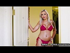 Brazzers - Mommy Got Boobs...
