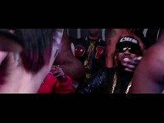 Cap 1 (Feat. Oj Da Juiceman and Young Dolph) - Flippa (Warning Must Be 18 Years Or Older To View) - WorldstarHipHop Uncut Music Video