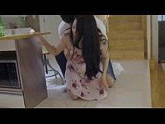 Adult Shop Albasaeng Girls Who Experience It In...