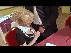 thumb a student ma id gets fucked by her teacher