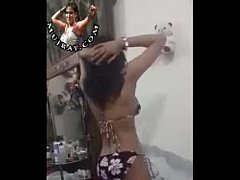 Desi Indian Pakistani Home Made Nude Naked Mujra Dance