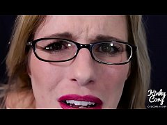 Cory Chase in Blackmailed...