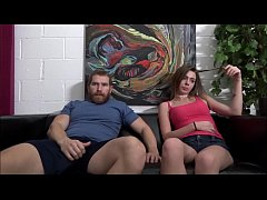 Brother & Sister's Casual Conversation - Alex B...