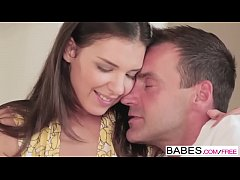 Babes - Elegant Anal - Henessy and Viktor Solo - The Road Less Traveled