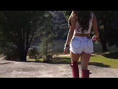 video-tania-converted