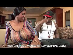 Maserati XXX and Rico Strong - LayDaPipe.com