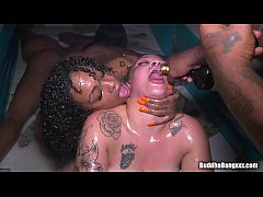 Oil It Up-bbxxx-trailer