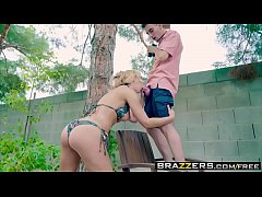 Brazzers - Milfs Like it Big - (Cherie Deville, Jordi El) - I Like Creeps