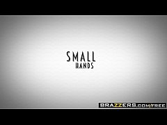 Clip sex Brazzers - (Alexis Fawx, Small Hands) - My Horny Stepsons