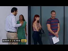 www.brazzers.xxx\/gift - copy and watch fullXander Corvus video