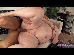 Clip sex Beautiful Fatty fucked and facial