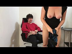 thumb stepmom help s stepson cum and go to the party   erin electra