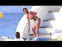 Clip sex Lionel Messi fucks his girlfriend on the boat press this link to watch all video cooking202020.store