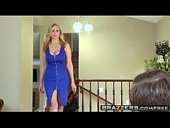 Brazzers - Pornstars Like it Big - (Julia Ann), (Jessy Jones) - Pornstar Therapy