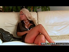Hot And Mean -  The Wild and Crazy Bitches scene starring Bridgette B Francesca Le  Heather Starlet
