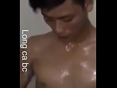 Clip sex VIDEO DOWNLOAD 1492141533109