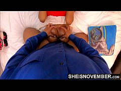 Bike Riding With My Male Best Friend Turns Into Cheating On My Boyfriend, Msnovember Boygirl Hardsex Fuck Oiled Butt Prone And Bigass Rearend Pussyfucking Doggystyle After Sucking Her Ebony Tits on Sheisnovember