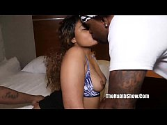 mila mclaren gets pounded by youngster porngodess with romemajor having fun
