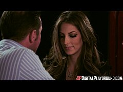 DigitalPlayGround - Bad Girls scene2...