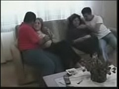 Desi wife swapping