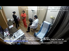 """""""Cash For Teens"""" Teen Minnie Rose Arrested & St..."""