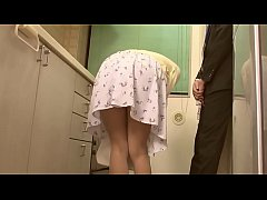 Japanese Wife Gets Fucked Behind Husbands Back [Full Movie: JavHeat.com\/51AOe]