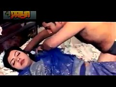 mALLU AUNTY SAJINI RArE SCENE HOT MASALA VIDEO