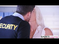 Babes - Office Obsession - Dont...