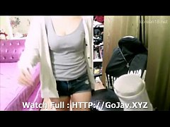 Japanese girl sexy dance - Watch Full: http:\/\/j...