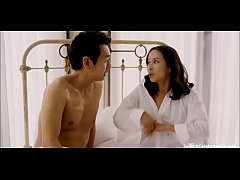 Clip sex Yeo-jeong Working Girl 2014