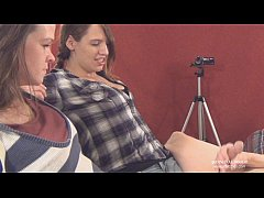 Clip sex cock flash for teens