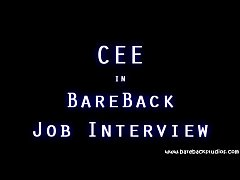 Cee BareBack CompleteWindows Media...