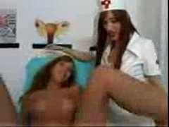 Carmen Diaz squirts in the hospital(chizywebcams.tk)