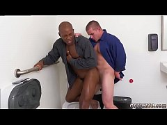 Black males jacking off in a car gay xxx The HR meeting